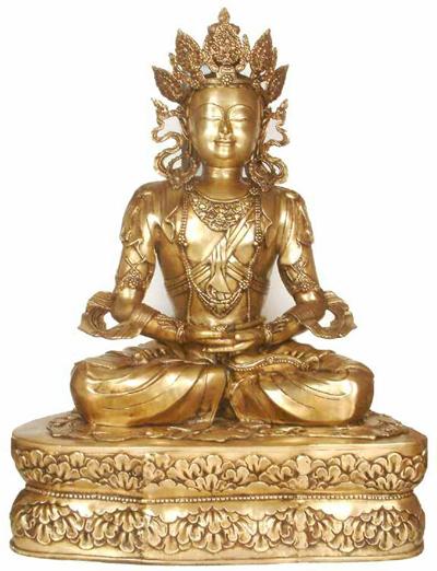 hindu_buddha